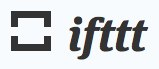 Logo of ifttt.com